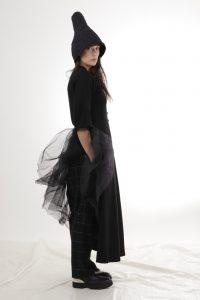 Exposição da estilista Sônia Pinto em Vitória