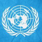 Brasil perde cinco posições no ranking de desenvolvimento humano da ONU. Foto: Divulgação