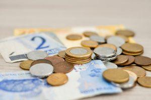 Endividados poderão negociar com o Serasa, até dia 31 de março. Foto: João Geraldo Borges Júnior/Pixabay