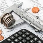 Inflação chega a 4,52% em 2020, a maior desde 2016. Foto: Steve Buissinne/Pixabay
