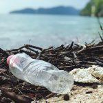 Julho sem plástico