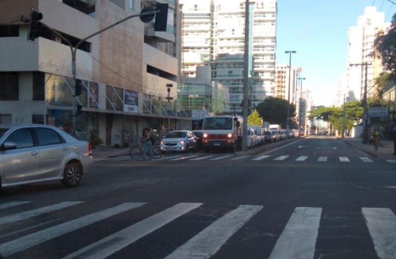 Rodovia do Sol Vila Velha