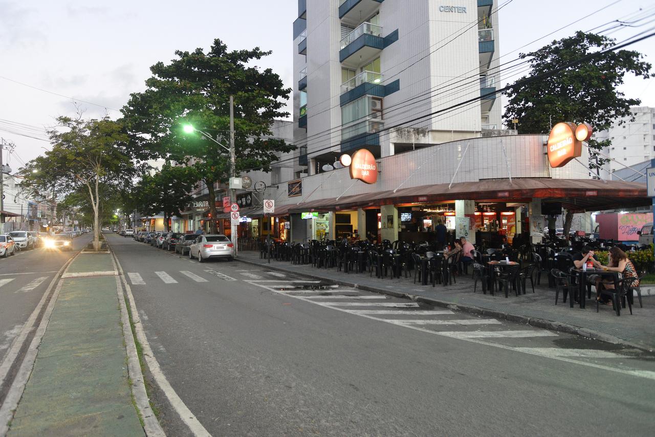 Rua da Lama