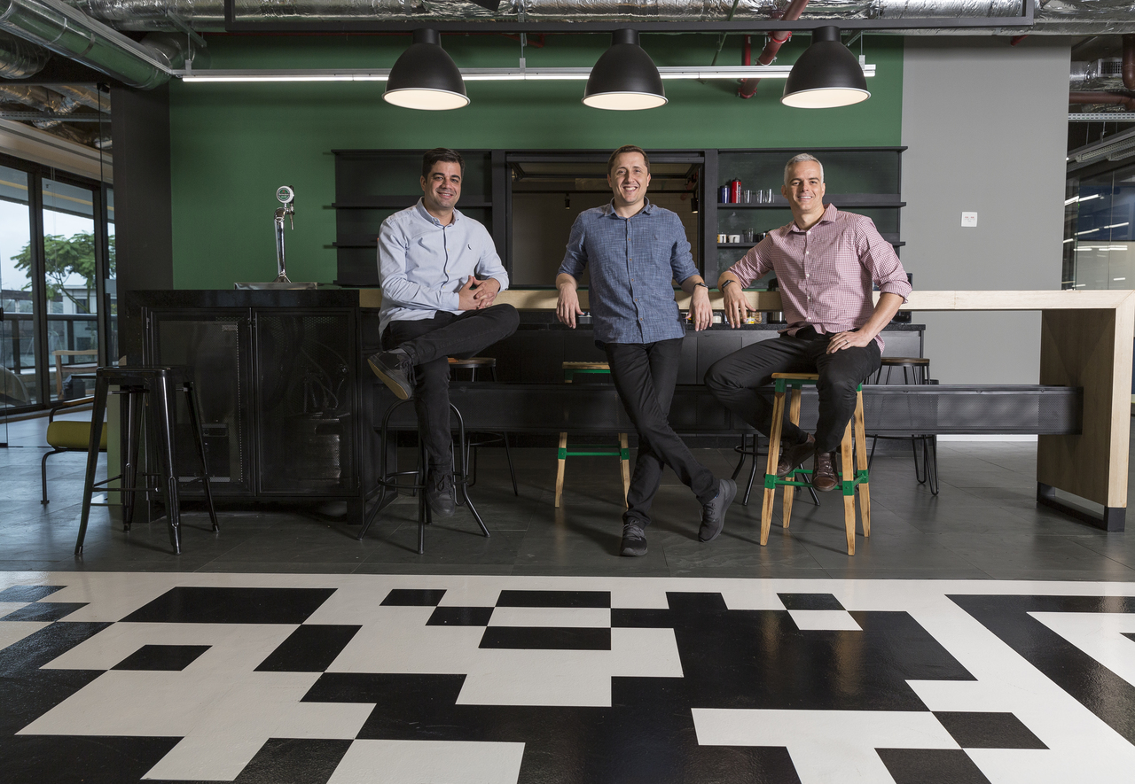 Startups: a revolução dos negócios