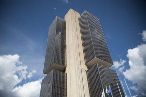Após 2 meses, BC libera apenas 21% do R$ 1,2 tri prometido a bancos na crise. Foto Antonio Cruz/Agência Brasil