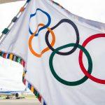 Para organização, Olimpíada está mantida apesar de estado de emergência em Tóquio. Foto: Tokyo 2020