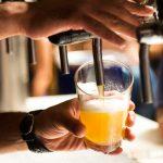 Polícia mineira apura se cerveja causou doença misteriosa; fabricante recolhe lote. Foto: Pixabay