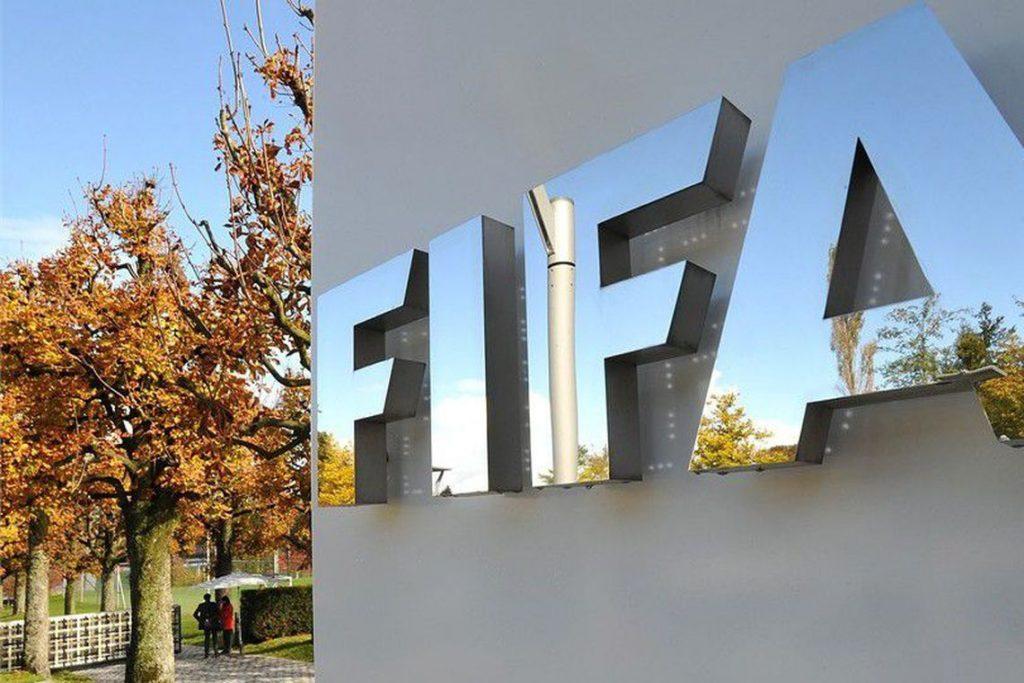 Fifa mantém Mundial de Clubes para o ano que vem
