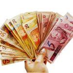 Receita abre consulta ao 5º lote de restituição do Imposto de Renda 2020. Foto: Pixabay