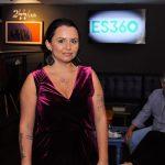 Lançamento do Portal ES360. Foto: Pepê