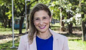 Ethel Maciel. Foto: Divulgação