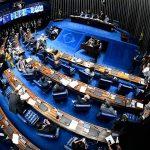 Projeto de Lei aprovado pelo Senado provoca impactos nas relações locatícias. Foto: Marcos Oliveira/Agência Senado