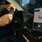 99 vai oferecer câmera que grava imagens dentro e fora dos carros a motoristas. Foto: Chico Guedes