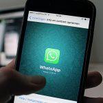 TSE investiga uso do whatsapp nas eleições 2018