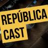 República Cast