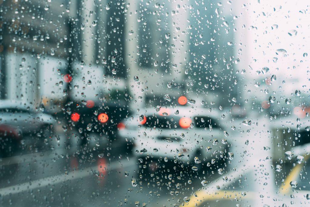 Chuva deve perder forças nesta sexta-feira, diz Climatempo. Foto: Divulgação