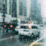 Inpe emite novo alerta para chuvas volumosas no ES. Foto: Divulgação
