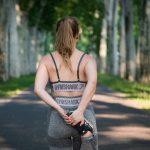 hábitos saudáveis aumentam o nível de testosterona