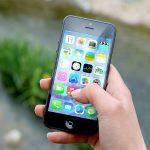 Doenças digitais: os problemas relacionadas ao uso do celular. Foto: Pixabay