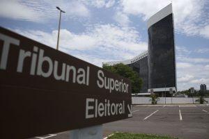 TSE volta a cassar prefeitos na pandemia. Foto: José Cruz/Arquivo/Agência Brasil