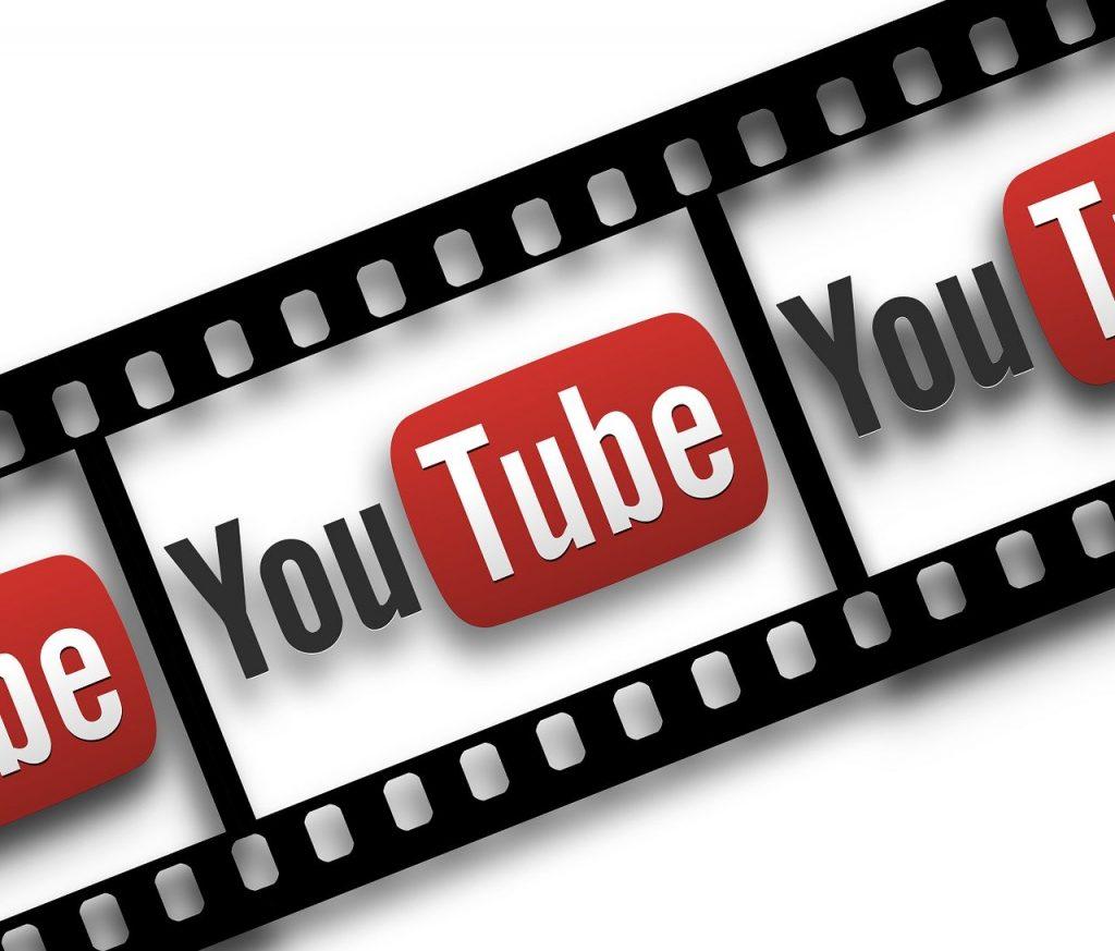 YouTube terá alerta sobre informação falsa. Foto: Gerd Altmann/Pixabay