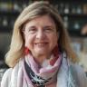 Marcia Mattos