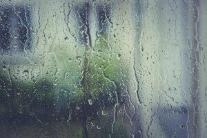 Chuva, previsão do tempo. Foto: Pixabay