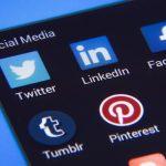 A importância do Facebook na comunicação política. Foto: Pixabay