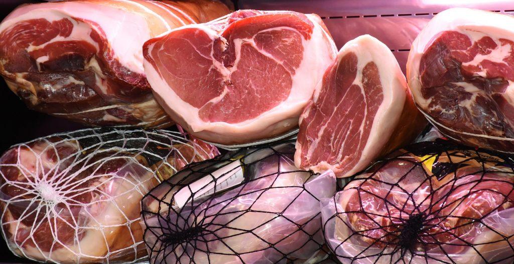 Preço da carne em Vitória tem a maior alta do país. Foto: Pixabay