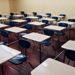 Governo divulga regras para retorno das aulas presenciais. Foto: Pixabay
