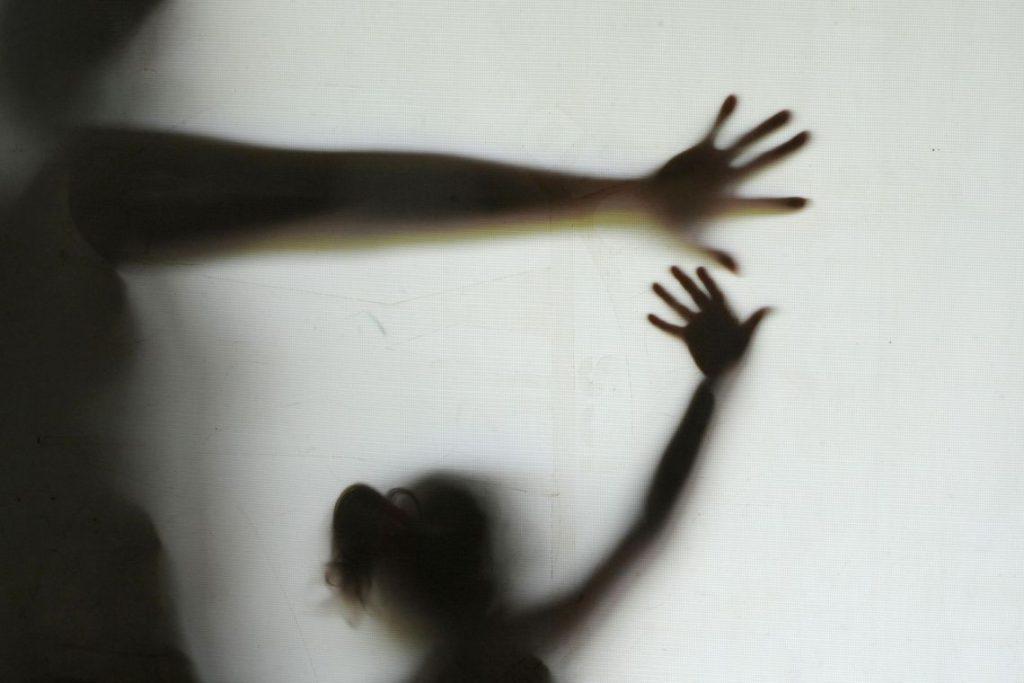 Violência; feminicídio. Foto: Agência Brasil