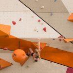 A estreia da escalada nos Jogos Olímpicos de 2020. Foto: Skitterphoto/Pexels