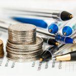 2021 – Um ano para ter cuidado nas suas decisões financeiras. Foto: Pixabay