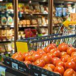 CNA vê nova alta nos preços de alimentos com aprovação da reforma tributária. Foto: Pixabay