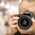 A importância da fotografia em uma campanha política. Foto: Michal Jarmoluk/Pixabay