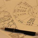 Astrologia: O Céu da Semana de 17 a 23 de fevereiro. Foto: Mira Cosic/Pixabay