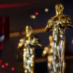 "Oscar 2020: sul-coreano triunfa com ""Parasita"". Foto: Pxhere"
