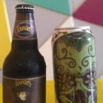 Vale a pena prestar atenção no estilo e no que se espera da cerveja ao escolher o envase. Foto: Leticia Orlandi