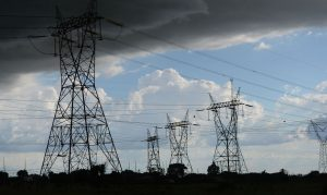 Em meio ao coronavírus, clientes inadimplentes não terão energia cortada por 90 dias. Foto: ABR/Agência Brasil