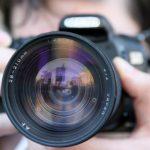 As vantagens de (não) ser invisível. Foto: Pixabay
