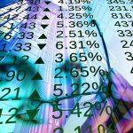 Após anúncio de Trump sobre interrupção de pacote fiscal, mercados sofrem instabilidade. Foto: Pixabay