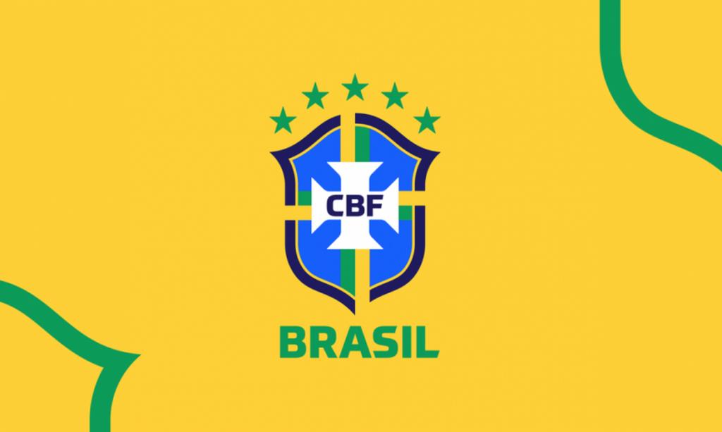 Confederação Brasileira de Futebol (CBF). Foto: Divulgação