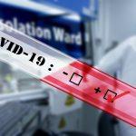 Coronavírus: o que pode e o que não pode durante um isolamento domiciliar. Foto: Gerd Altmann/Pixabay