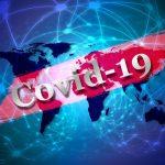 Legislar em tempos de pandemia: essa é a solução? Foto: Pixabay