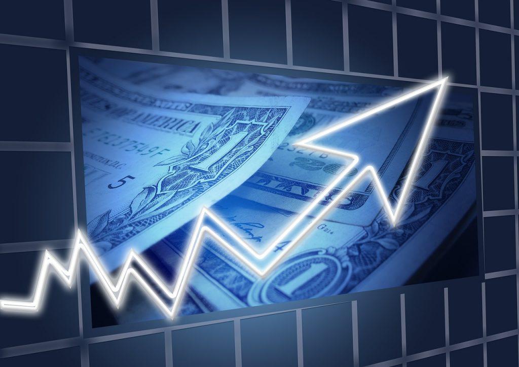 Economia. Foto: Pixabay