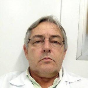 Médico Francisco Mazzini. Foto: Reprodução/Facebook