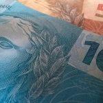 Bancos preparam pacote de socorro de R$ 50 bi a setores afetados pela crise. Foto: lkzmiranda/Pixabay