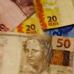 É ruim prorrogar estado de calamidade para pagar Renda Brasil, diz relator da LOA. Foto: Marcello Casal Jr/Agência Brasil