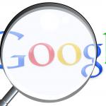 As coisas que o Google me ensinou durante a quarentena. Foto: Simon Steinberger/Pixabay