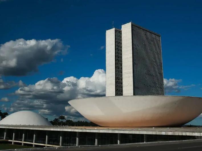 Pressão contra teto de gastos vira guerra dentro do governo e do Congresso. Foto: Marcello Casal Jr./Agência Brasil